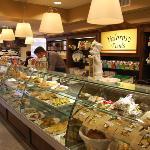 Photo of Valoroso Foods