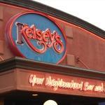 Foto de Kelsey's