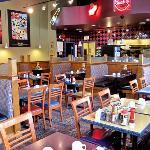Ricky's Restaurant Photo