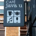 Java U Foto