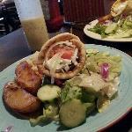 Philo's Resturant
