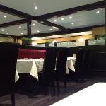 Photo of After Rain Thai Restaurant