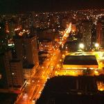 Photo of Bristol Brasil 500 Hotel