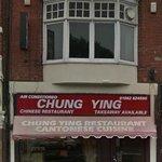 Chung Ying Restaurant