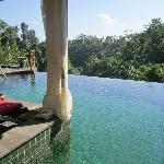Mads Lange Villa