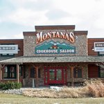 Montana's BBQ & Bar Photo
