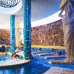Aqua Therapy Centre