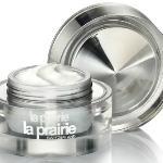 Aqua Day Spa - LA PRAIRE Treatments