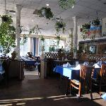 Photo of My Greek Taverna
