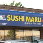 Photo of Sushi Maru