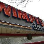 Photo de Wimpey's Diner