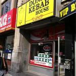 Donair Kebab House Photo