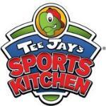Photo of Tee Jay's Sports Kitchen