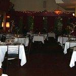 Photo de Restaurant Epicure