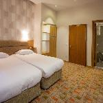 Serene Hotel Istanbul