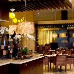 e.b.o Restaurant