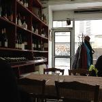 Chez Camillou