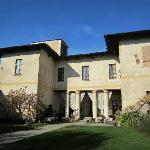 Photo of Agriturismo Il Cavenago