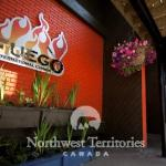 Fuego International Restaurant Photo