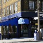 Photo of Cafe Doria