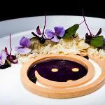 Creative & delicious - real Italian taste