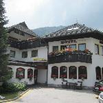 Photo of Hotel & Restaurant Miklic