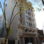Photo of Esplendor Hotel Cervantes