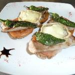 Photo of Restaurante Puesta De Sol