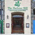 Foto de Harbour Mill