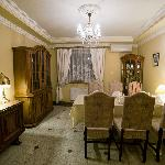 Wiktoria Hotel Foto