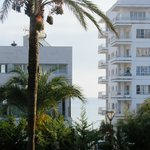 Hotel & Spa Ferrer Janeiro Foto