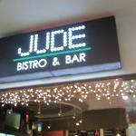 Jude - Bistro & Bar