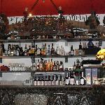 Il Bar Turrisi