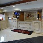 Photo de Verve Hotel, An Ascend Collection