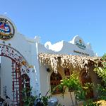 Photo of Hotel Posada Eden Costa