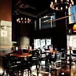 Urban Gate Bar & Grill Photo