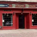The Georgian Dragon Ale House and Pub