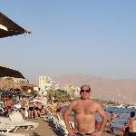 Photo of Nova Like Hotel Eilat - an Atlas Hotel