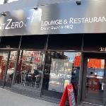 Photo of Point Zero Lounge