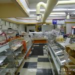 Photo of Erwin's Fine Baking & Delicatessen