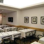 Restaurante Marisqueira Flor do Liz