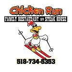 Chicken Run Family Restaurant and Steak House