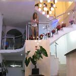 Photo of Hotel Puerto Bahia