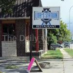 Lita's Station