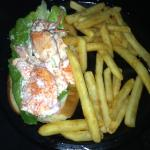 Liberty Bell Roast Beef & Seafood