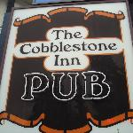 The Cobblestone Inn Photo
