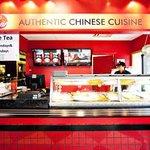 Photo of Shan Chinese Restaurant