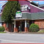 Trading Bay Dining Company