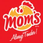 Photo of Mom's Chicken