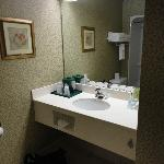 Large Bathroom 1